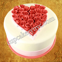 flowers for your wedding cake sugar or fresh