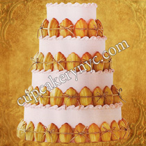 cake ball wedding cake ideas images designs pictures