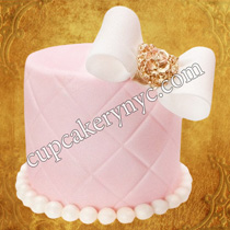 jeweled ribbon for cakes