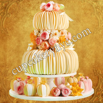 most beautiful birthday cakes